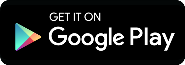Git it on Google Play